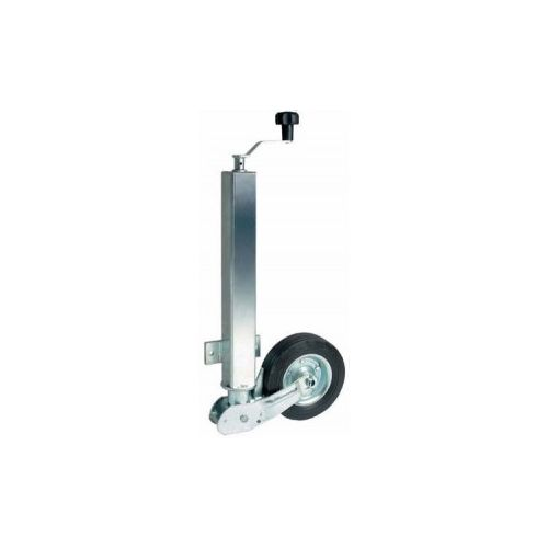 ROUE JOCKEY DIAMETRE 60