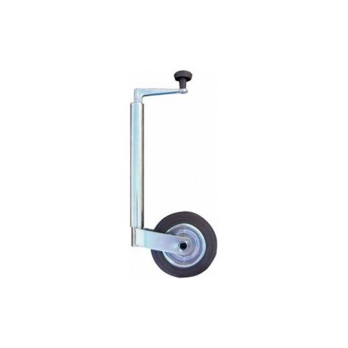 ROUE JOCKEY DIAMETRE 48