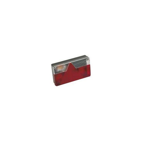 FEU RADEX 58000 6 FONCTIONS