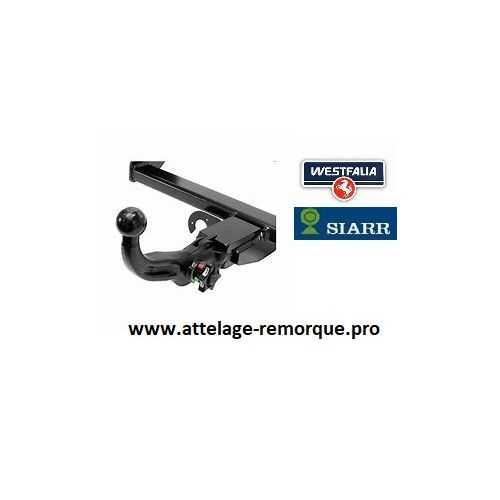 ATTELAGE 208 RDSO d'AVRIL 2012 à 2019