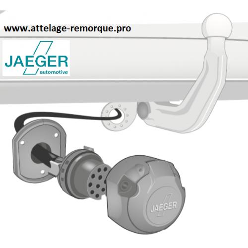 faisceau spécifique JAEGER POUR Q8