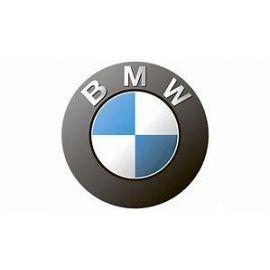 FAISCEAU ATTELAGE BMW