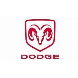 FAISCEAU ATTELAGE DODGE