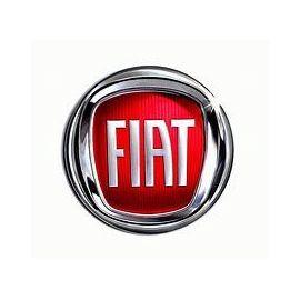 FIASCEAU ATTELAGE FIAT