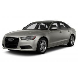 Audi A1 RLD2