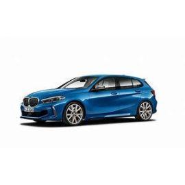 BMW SERIE 1 2004.2011