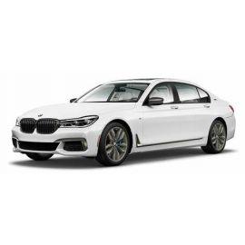 BMW SERIE 3 2012.2014
