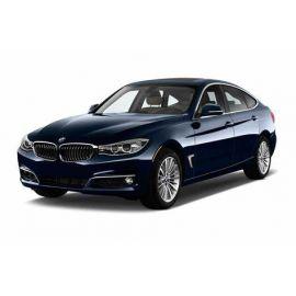 BMW SERIE 3 BREAK 2012.2014